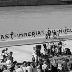 samedi-13-antinucleaire-95011