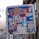 semiotique-urbaine-0422