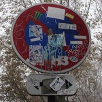 semiotique-urbaine-0439