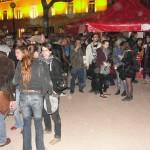 soiree-pro-nathalie-et-u-gomina-8955