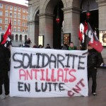 solidarite-antillais-0384