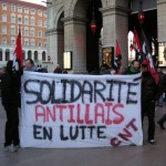 solidarite-antillais-0385
