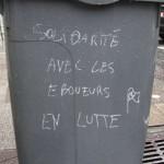 solidarite-aux-eboueurs-en-lutte-5588