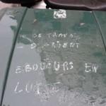solidarite-aux-eboueurs-en-lutte-5589