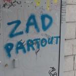 solidarite-avec-la-zad-0517