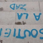 solidarite-avec-la-zad-0518