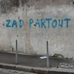 solidarite-avec-la-zad-0526