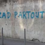 solidarite-avec-la-zad-0558