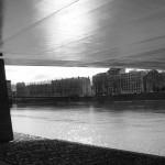 sous-les-ponts-en-noir-et-blanc-6128