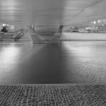 sous-les-ponts-en-noir-et-blanc-6129