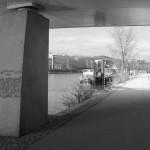 sous-les-ponts-en-noir-et-blanc-6130