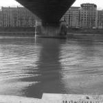 sous-les-ponts-en-noir-et-blanc-6131