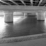 sous-les-ponts-en-noir-et-blanc-6138