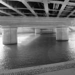 sous-les-ponts-en-noir-et-blanc-6139