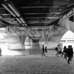 sous-les-ponts-en-noir-et-blanc-6221