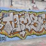 square-zairo-0805