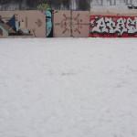 square-zairo-enneige-06731