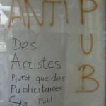 stop-pub-6177
