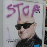 stop-pub-6206