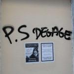 suite-elections-2012-6773