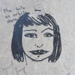 sur-les-bancs-publics-8460