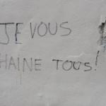 tag-et-poesie-7159