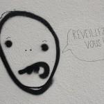 tag-et-poesie-7161