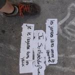 tag-et-poesie-7397