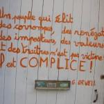 tag-et-poesie-7484