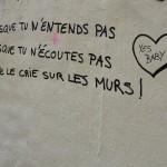 tag-et-poesie-7573