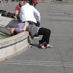 touriste-fatiguee-2885