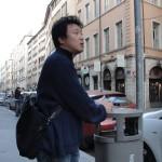 touriste-perdu-0358