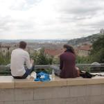 touristes-0069