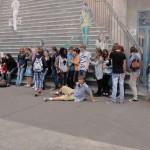 touristes-8990