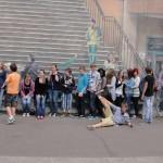 touristes-8991