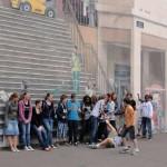 touristes-8992