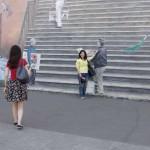 touristes-9107