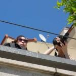 touristes-9114