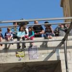 touristes-au-balcon-0220