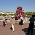 touristes-heureux-8785