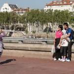 touristes-heureux-8786