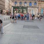 touristes-heureux-8798