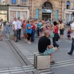 touristes-heureux-8799