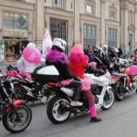 toutes-motos-9298