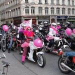 toutes-motos-9299