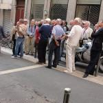 troupeau-de-touristes-9950