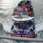 troupeau-de-touristes-9975