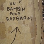 un-bambin-pour-barbarin-0053