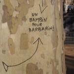 un-bambin-pour-barbarin-0054