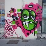 un-monstre-vert-0077
